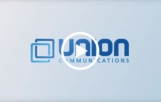 NEWSWORTHY CONTENT: UNION COMMUNICATIONS REEL